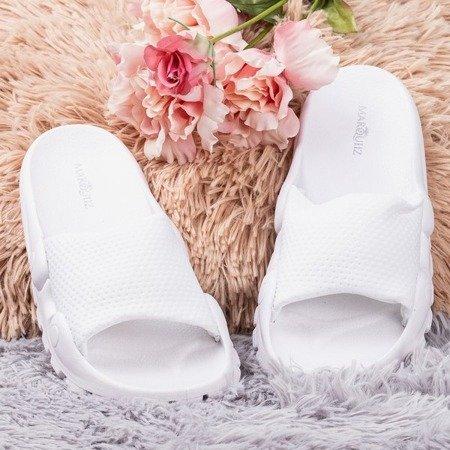 Сетчатые сандалии Sensie - Обувь