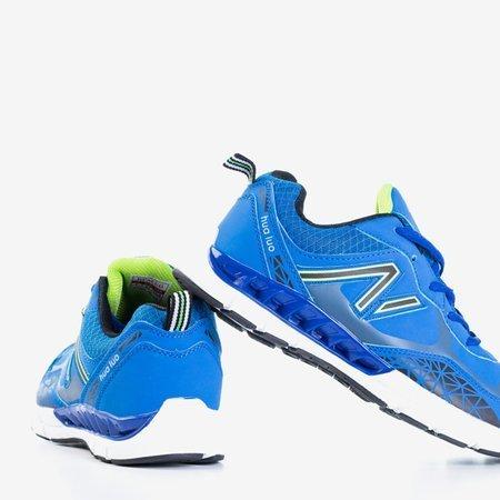 Чоловіче спортивне взуття Amadeo - Взуття