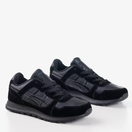 Чоловіче спортивне взуття James Black - Взуття